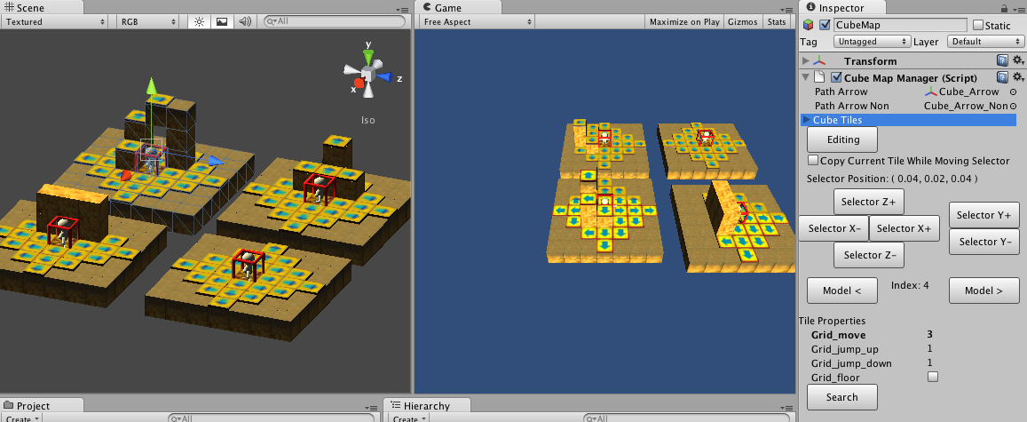 Unity3d Tile Map Editor Download