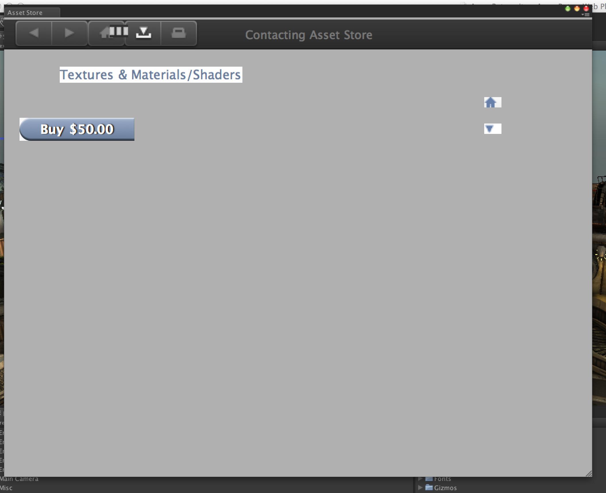 Macbook pro retina unity forum screen shot 2012 06 24 at 110053 pmg ccuart Choice Image