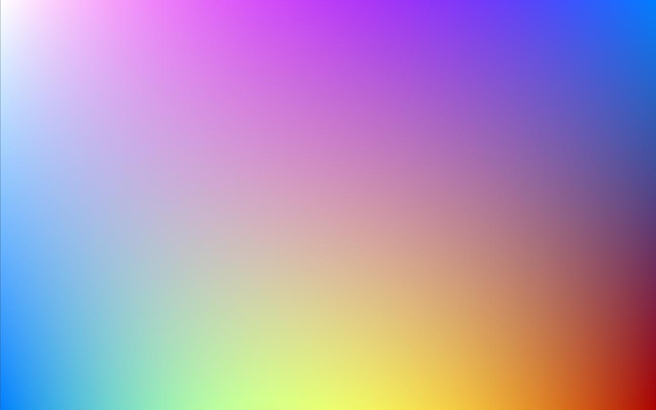 nice beautiful colors - photo #8
