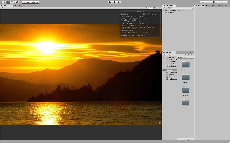 $Screen Shot 2013-10-28 at 5.54.52 PM.jpg