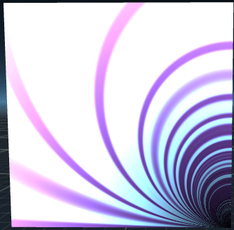 Center UV co-ordinates, GLSL > CG/HLSL - Unity Forum