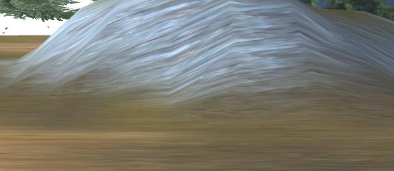 Screen Shot 2019-10-11 at 8.13.54 PM.png
