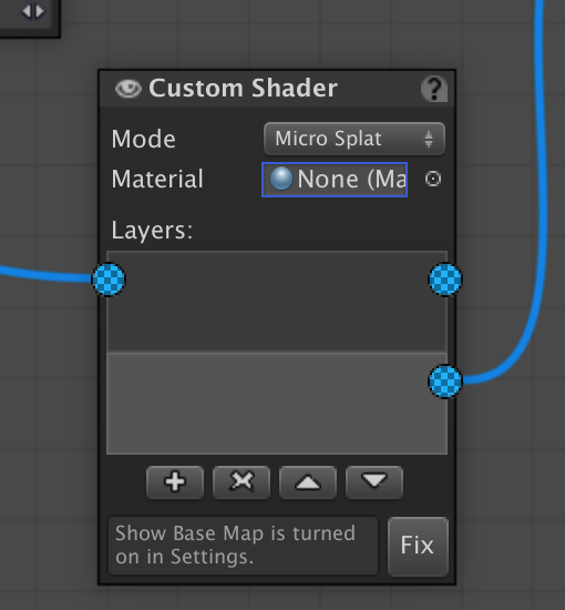 Screen Shot 2019-10-23 at 6.43.40 PM.png
