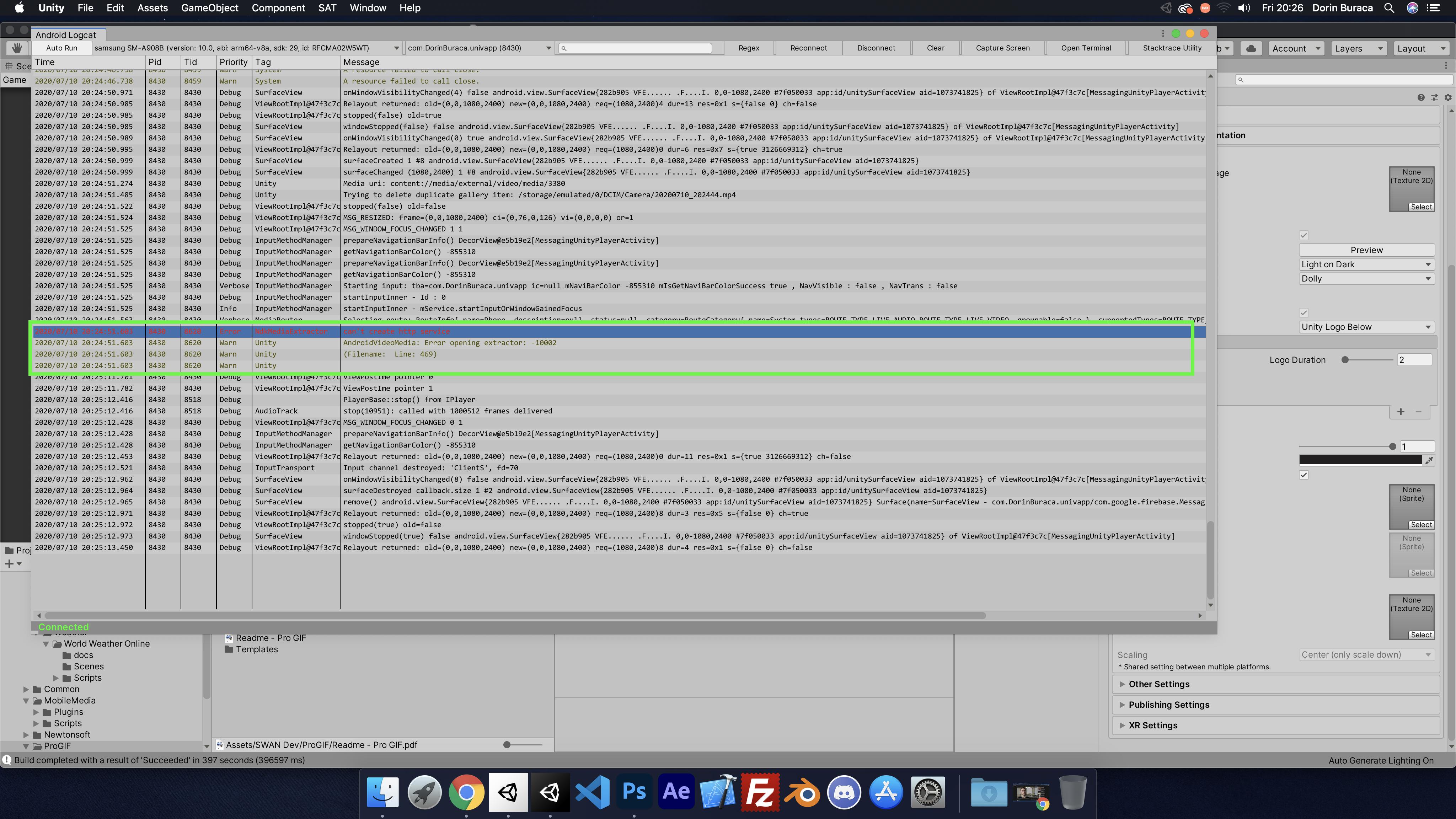 Screen Shot 2020-07-10 at 20.26.28.png