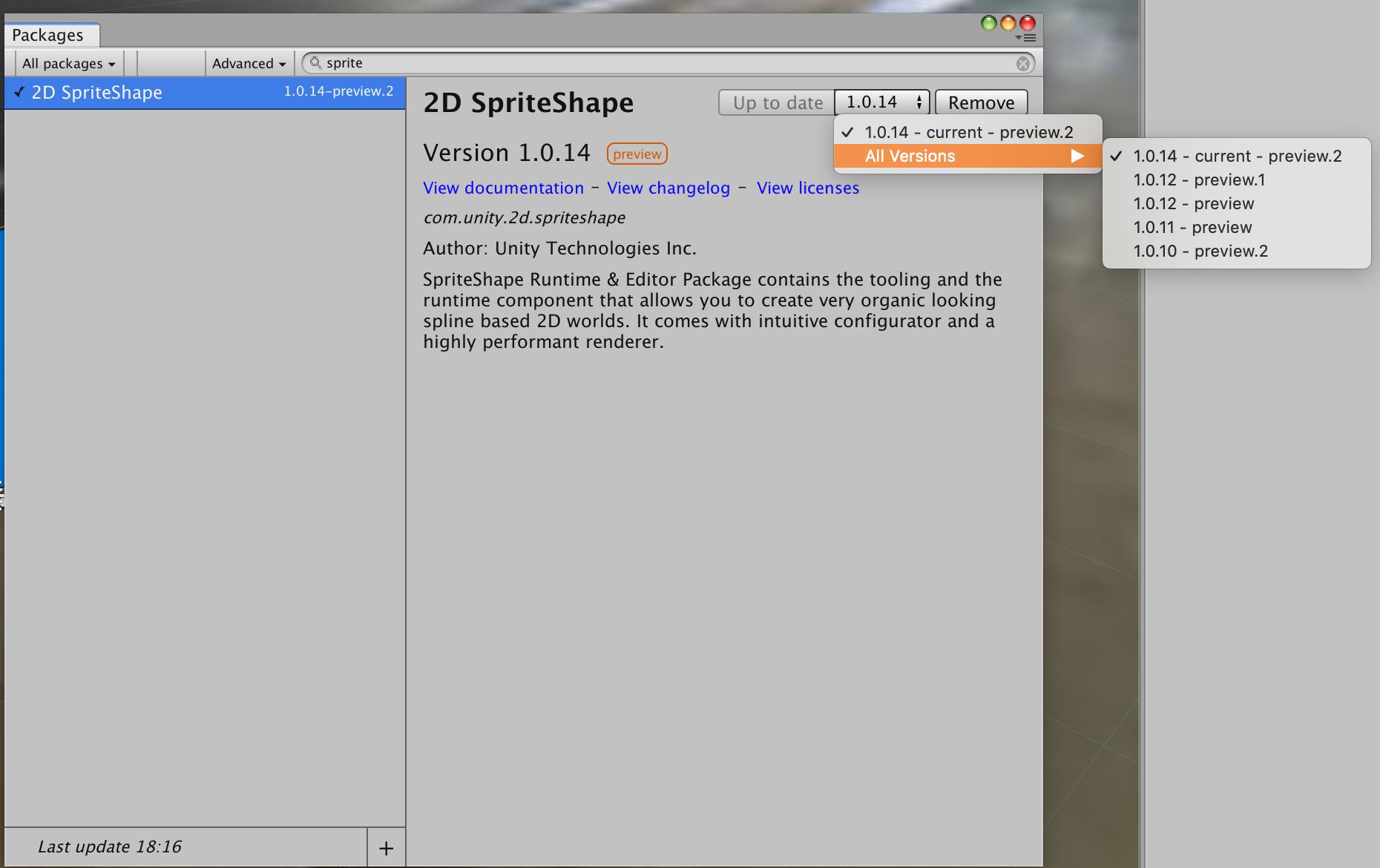 Screen Shot 2020-07-31 at 18.18.01.png