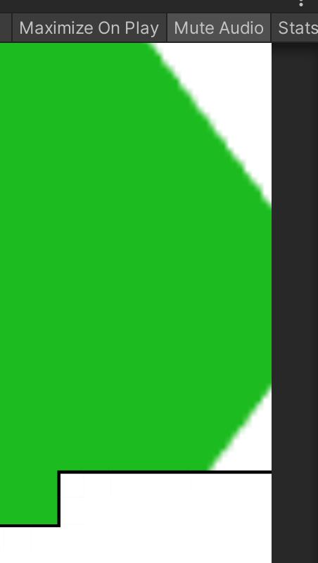 Screen Shot 2021-04-05 at 5.01.36 PM.png