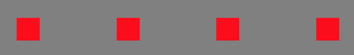 Screen Shot 2021-09-26 at 11.16.19 AM.png