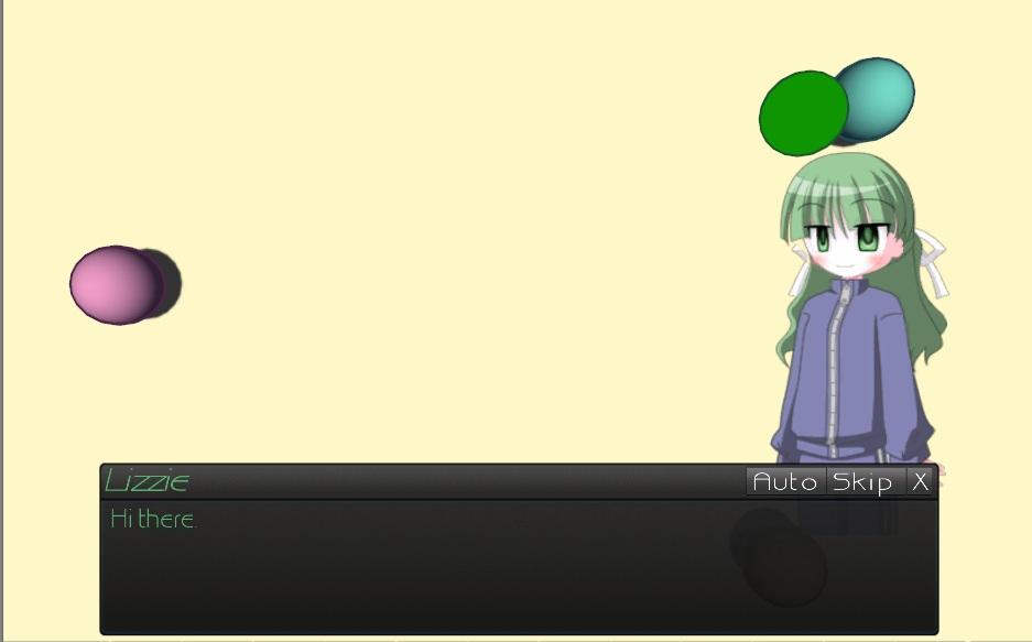 $screen7.jpg