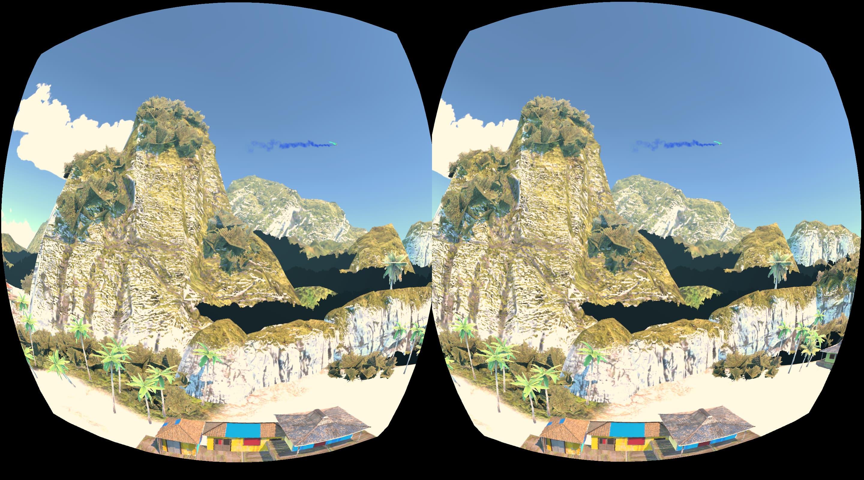 screen_2020-02-12-14-32-28.jpg