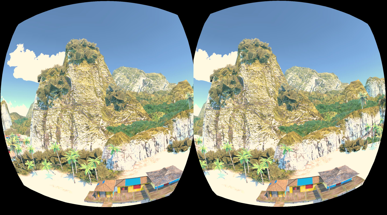 screen_2020-02-12-14-47-17.jpg