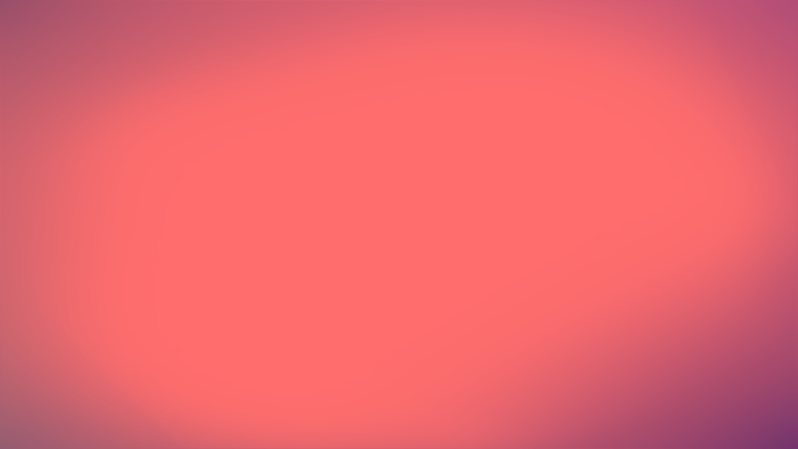 screen_2560x1440_2018-02-03_19-06-30.png