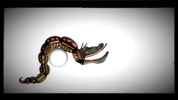 $screen_2D_dragable_dragon_.png