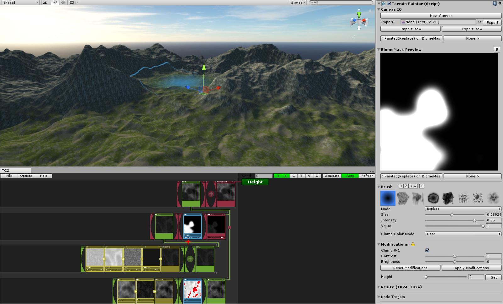 Screen_BiomePainting_HQ.jpg