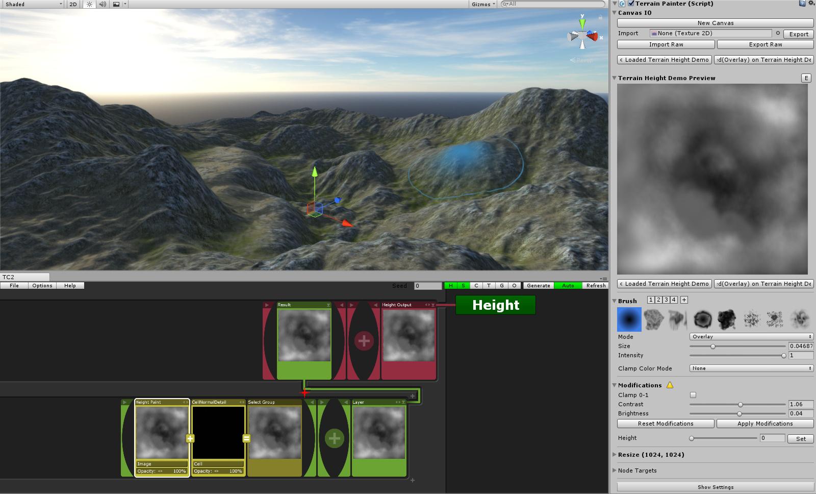 Screen_HeightPainting_HQ.jpg