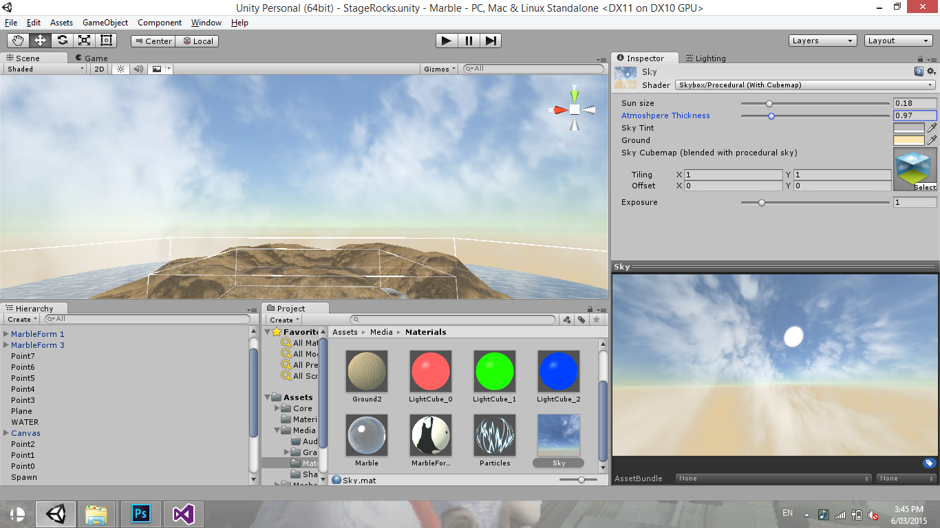 Screen_Unity5_Sky_Procedural_With_Cubemap.png