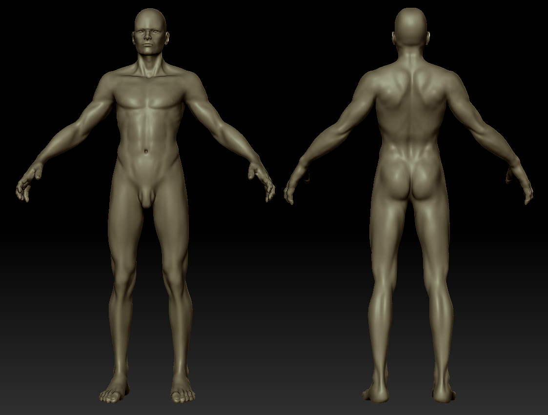 Screen_unity Png Screen_zbrush Png