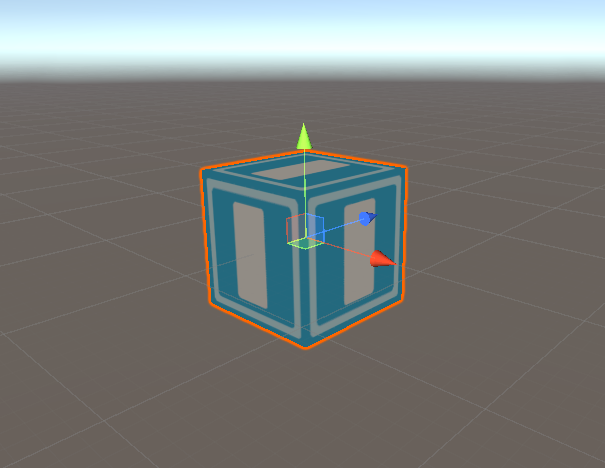 No SV_Position in Fragment shader causes Texture to not show