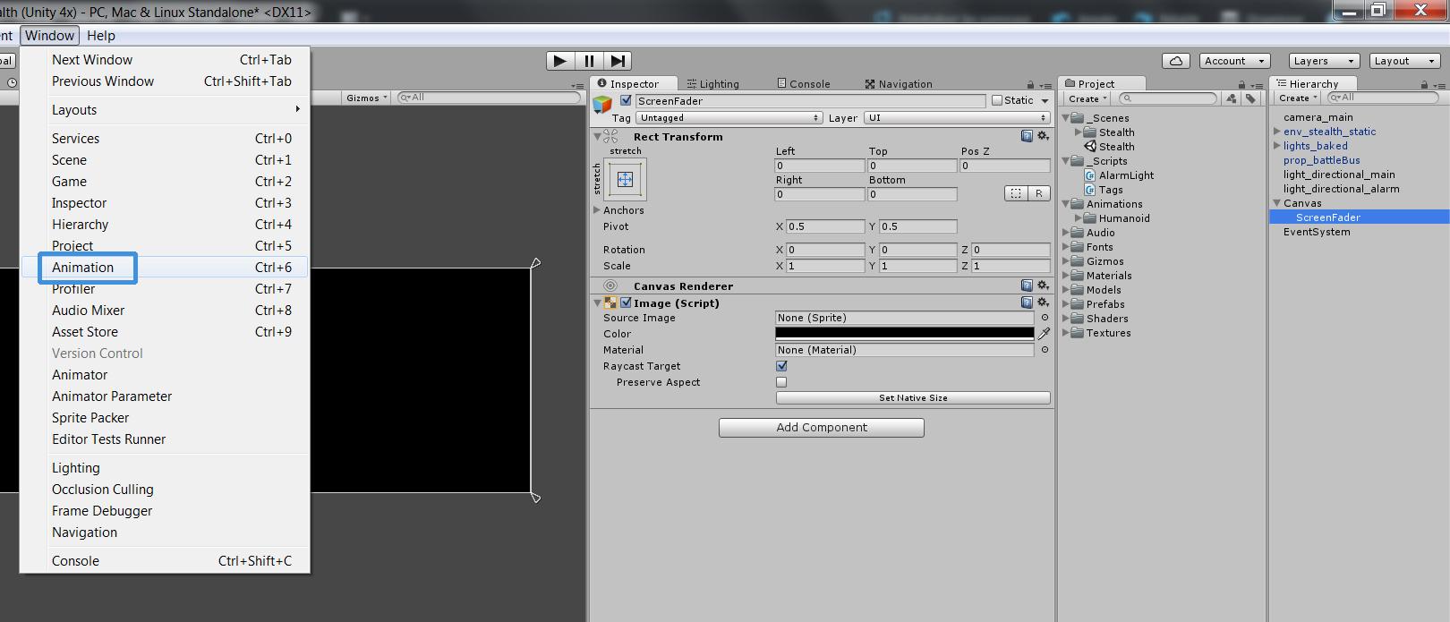 ScreenFader6.jpg