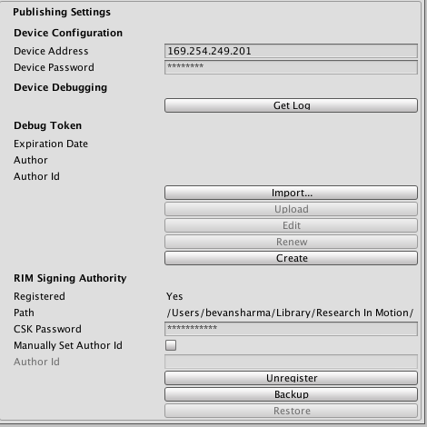 Screenshot 2015-01-28 13.05.08.png