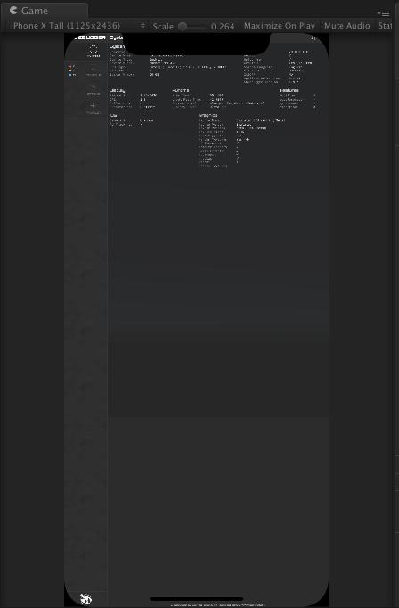 Screenshot 2018-12-01 at 17.32.24.png