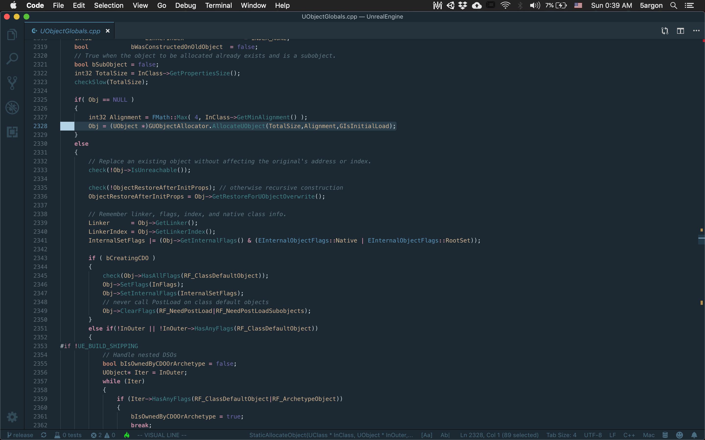 Screenshot 2019-06-02 00.39.52.png