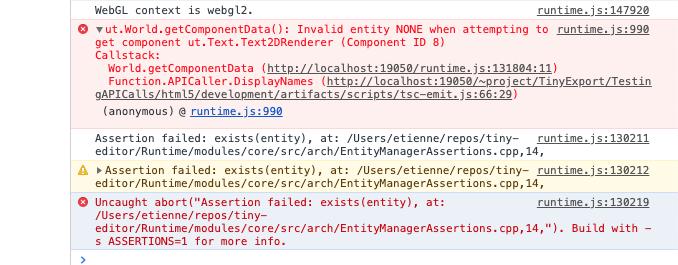 Screenshot 2019-06-14 at 10.32.56.png