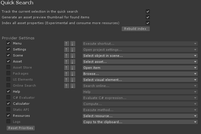 screenshot 2020.01.24-00.42.16.png