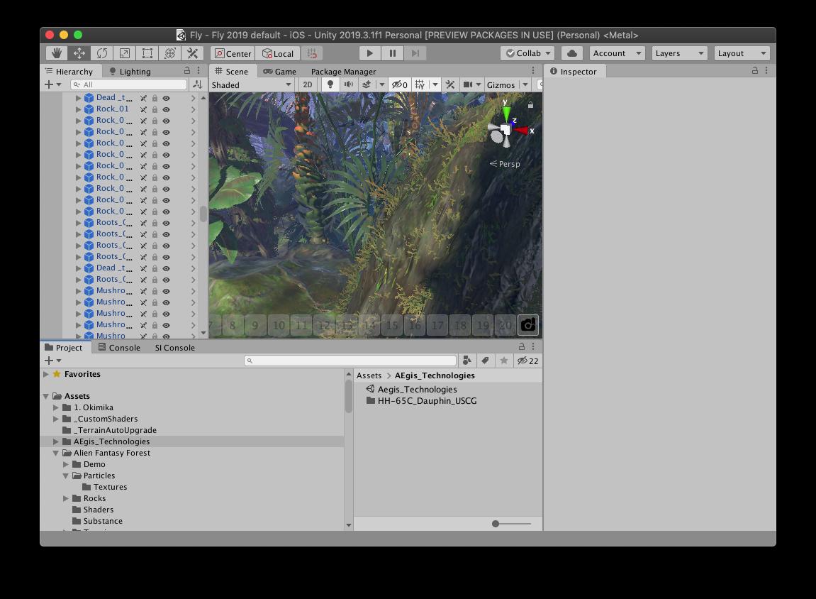 Screenshot 2020-02-13 at 23.42.58.png