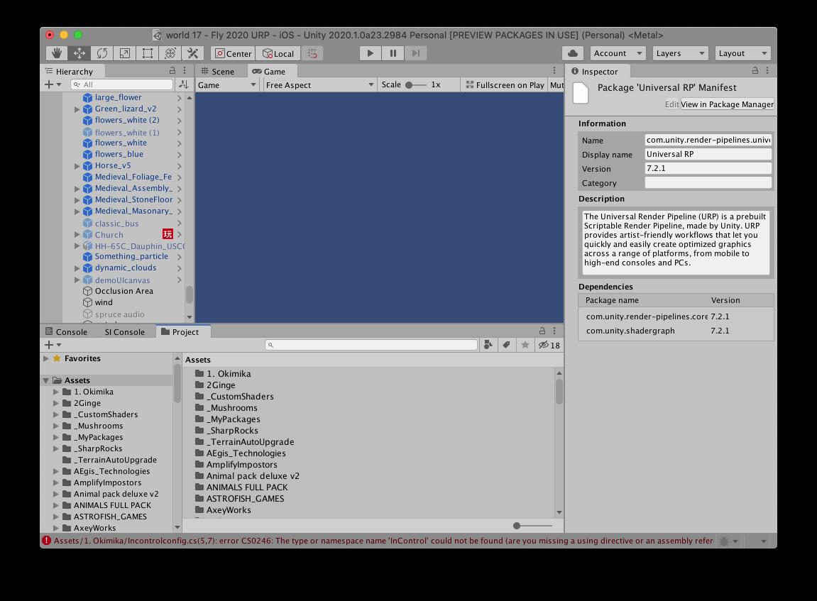 Screenshot 2020-02-13 at 23.45.55.png
