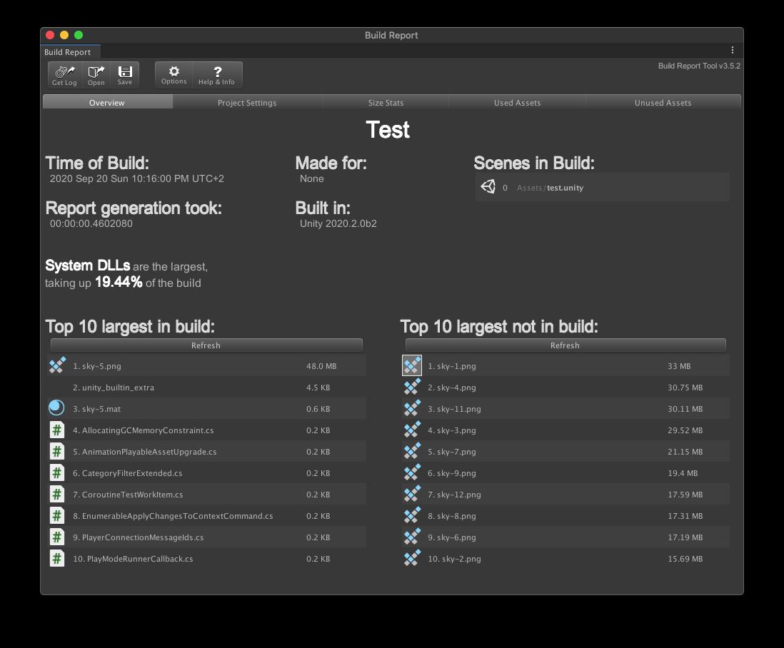 Screenshot 2020-09-20 at 22.18.01.png