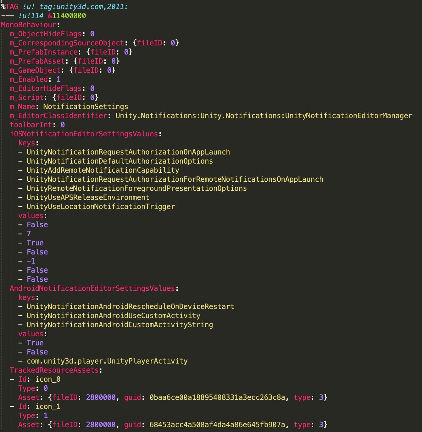 Screenshot 2020-12-16 at 10.34.52.png