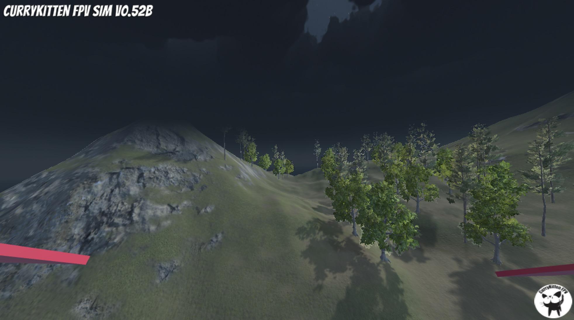 Screenshot 2021-01-12 at 10.51.32.jpg