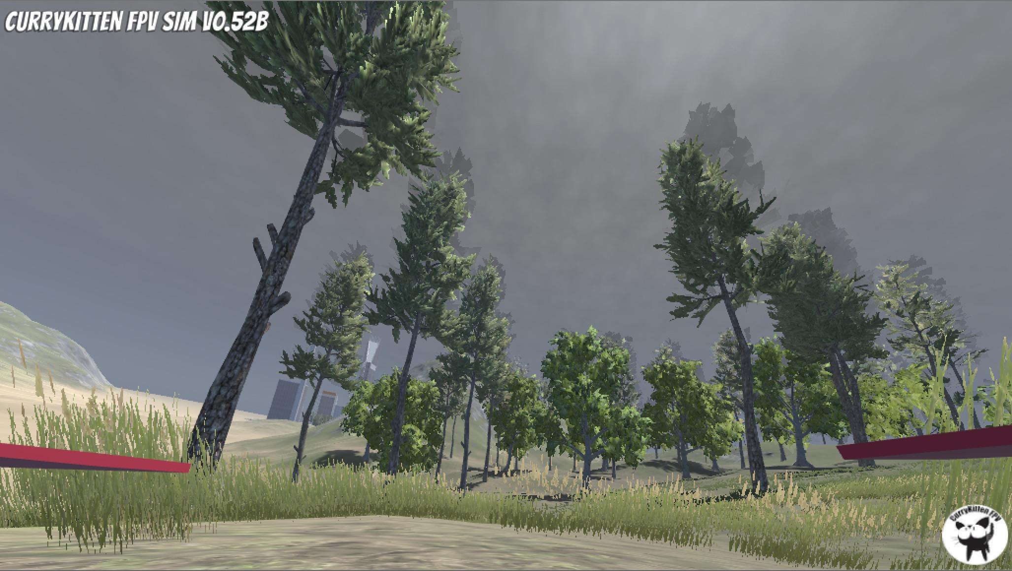 Screenshot 2021-01-12 at 14.35.31.jpg