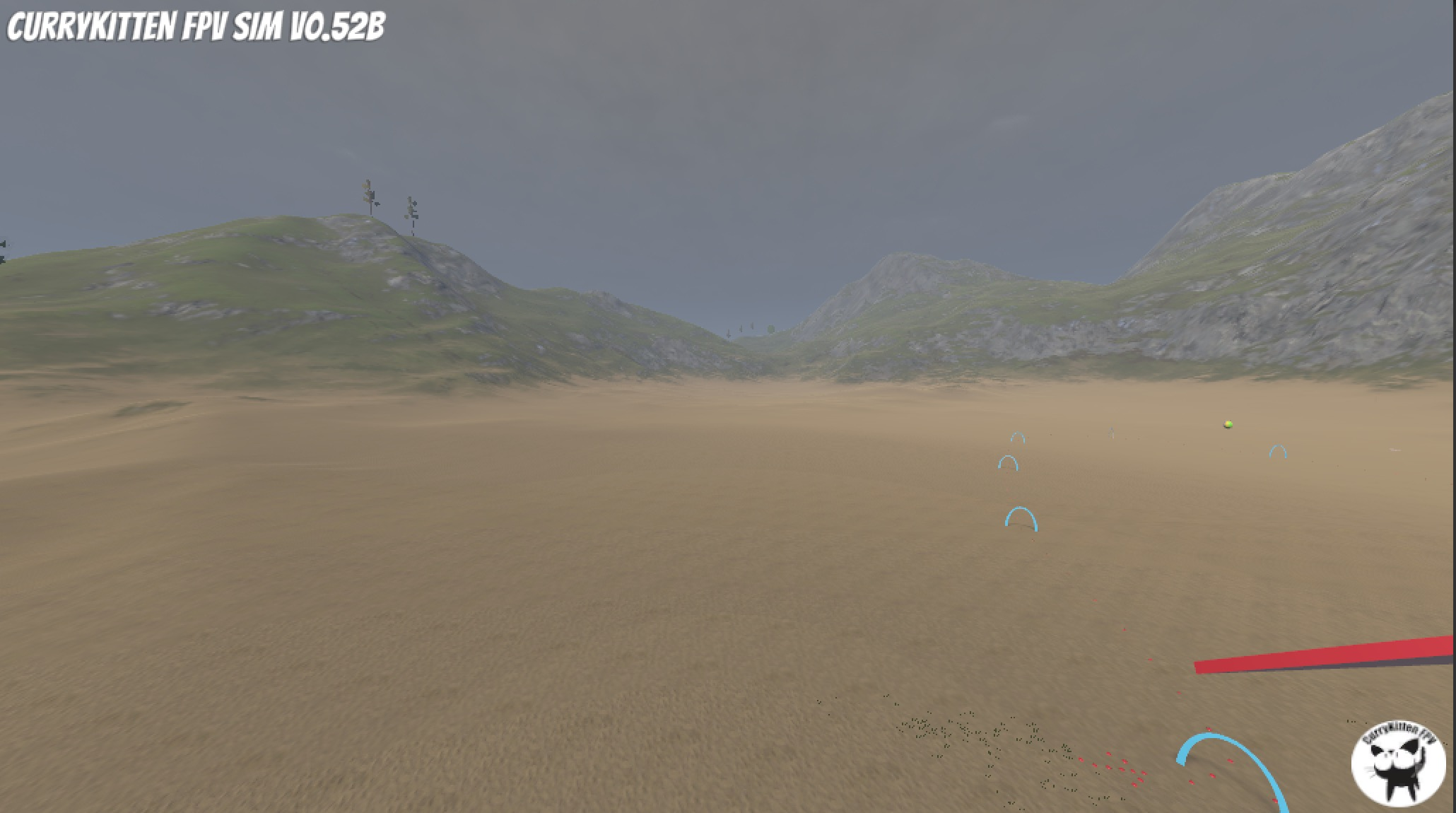 Screenshot 2021-01-12 at 14.40.17.jpg