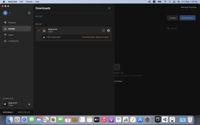 Screenshot 2021-09-03 at 1.38.47 PM.png