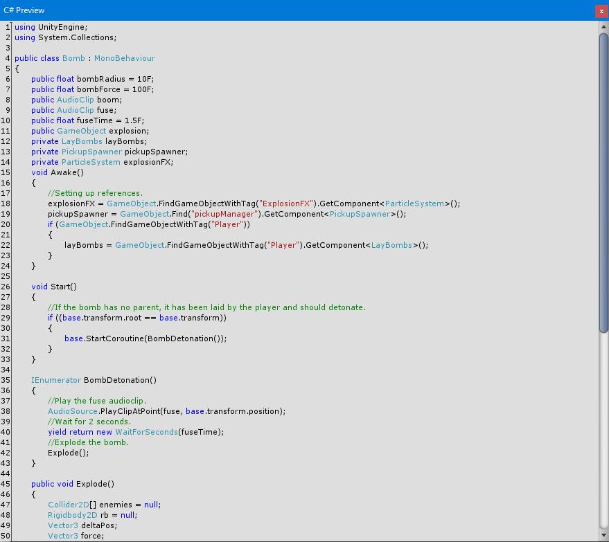 Screenshot (278).png