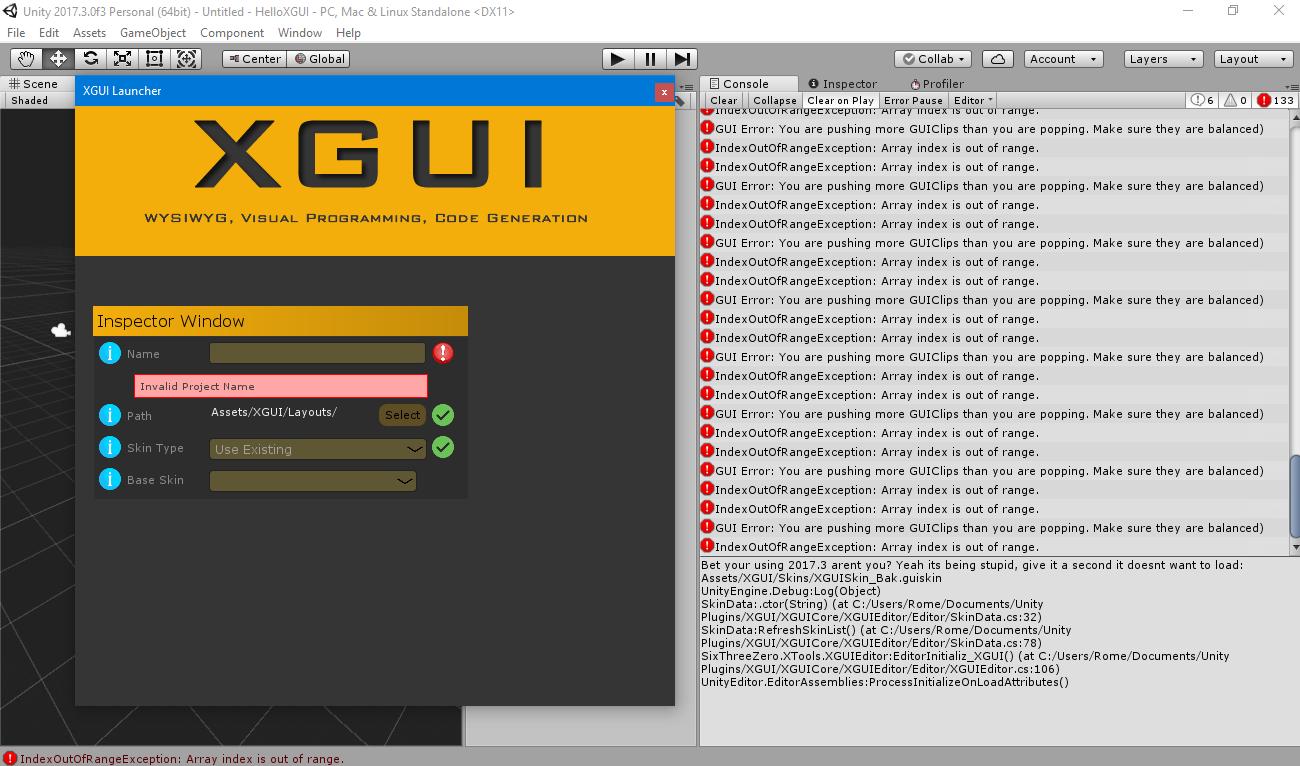 Screenshot (289).png