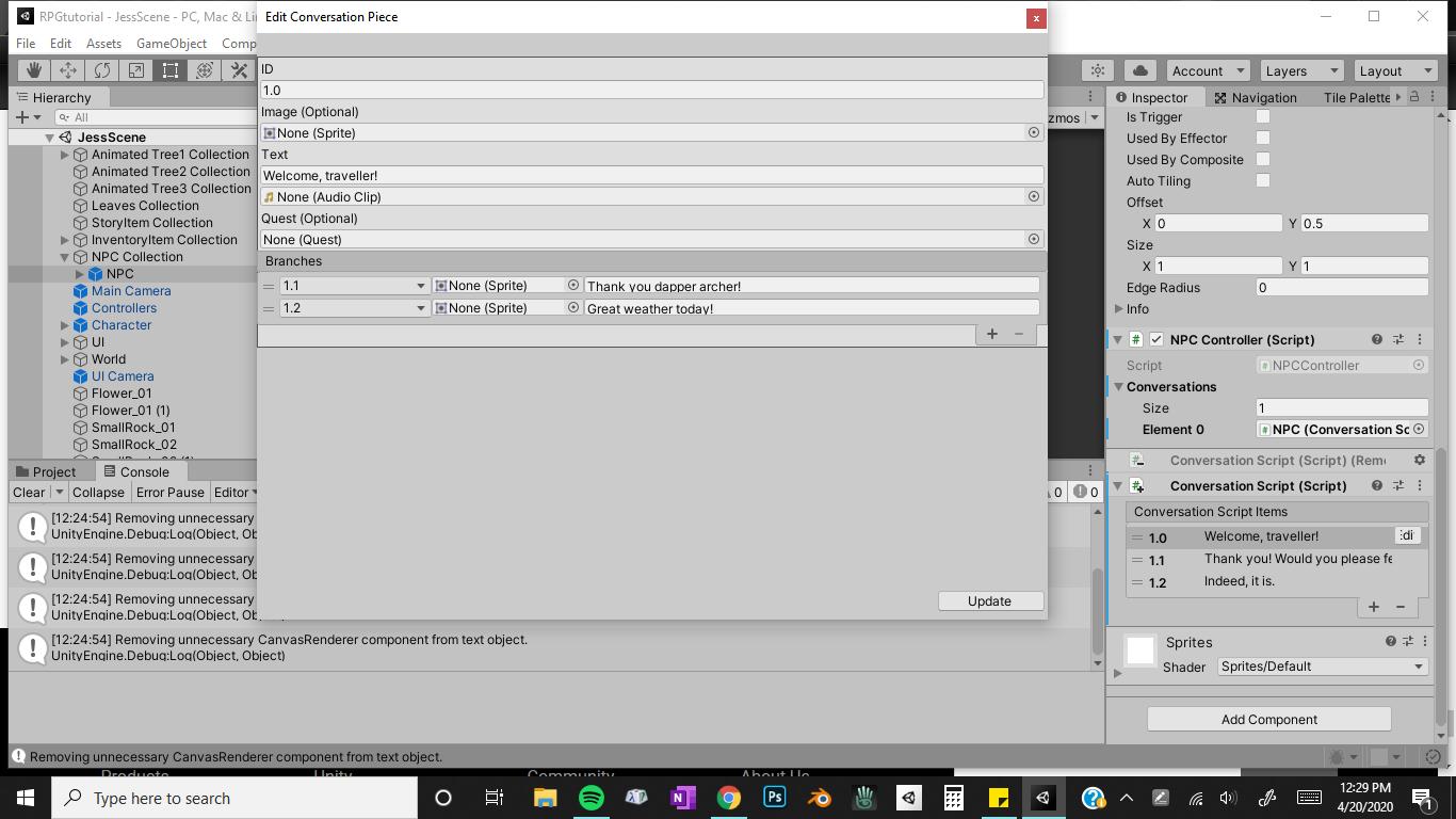 Screenshot (360).png