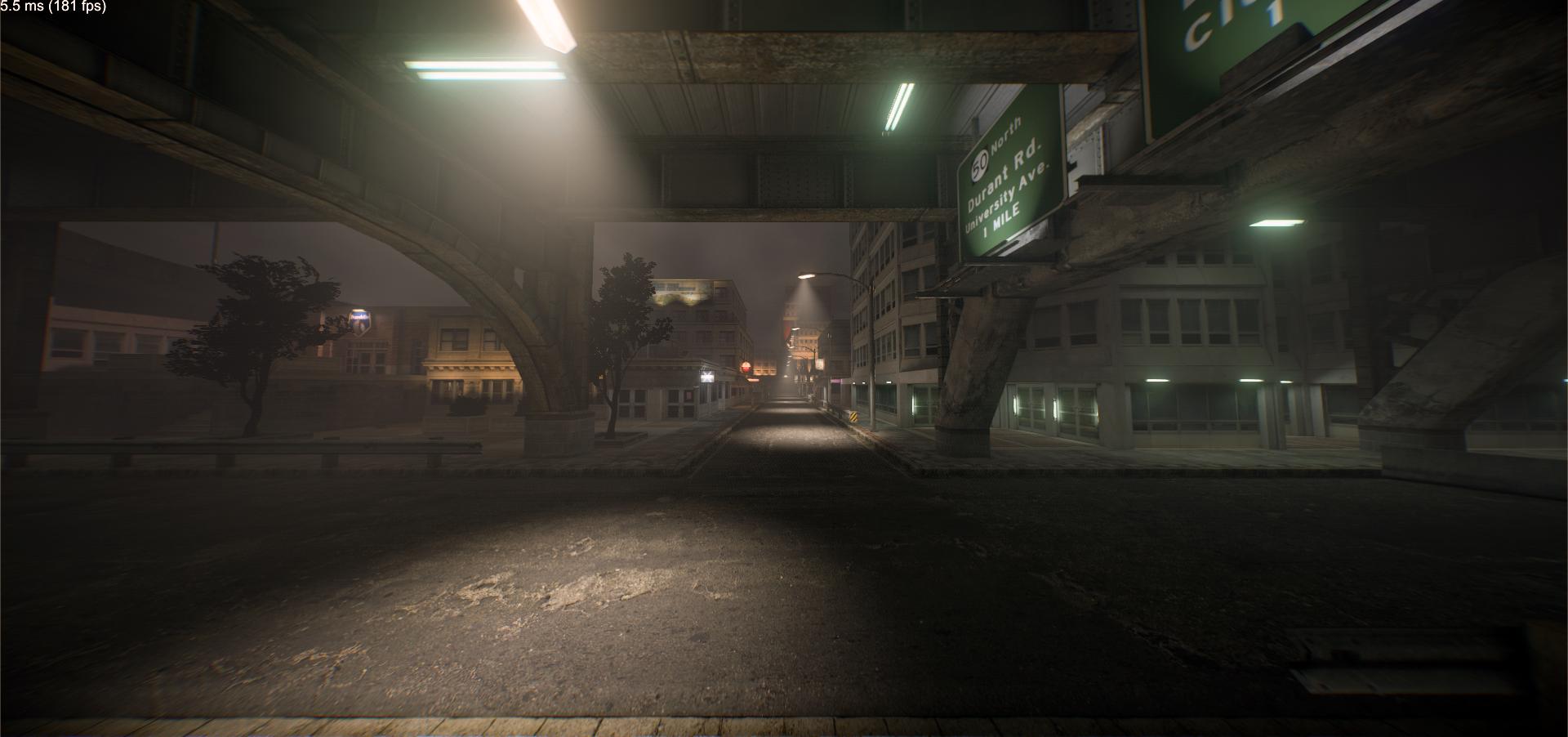 Screenshot (544).png
