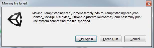 screenshot.65.jpg