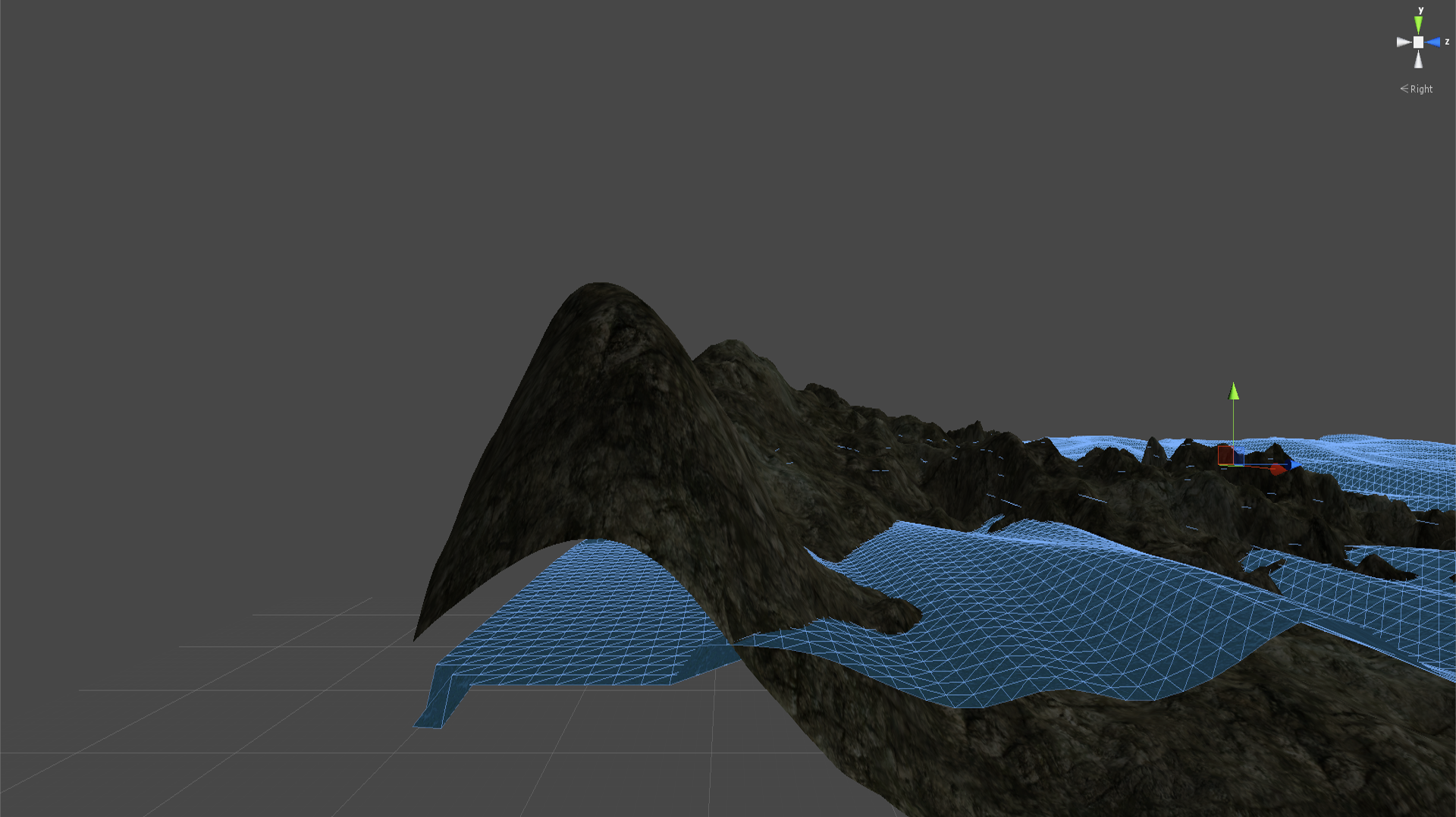 Wave Creator - Real Waves in Unity!   Page 2 - Unity Forum