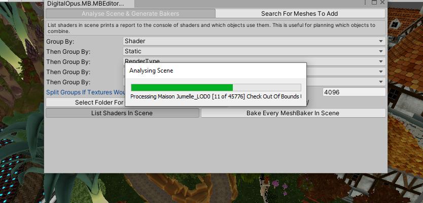 Screenshot at 2021-02-09 08 24 28.png