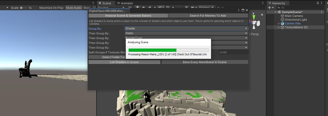 Screenshot at 2021-02-09 08 38 47.png