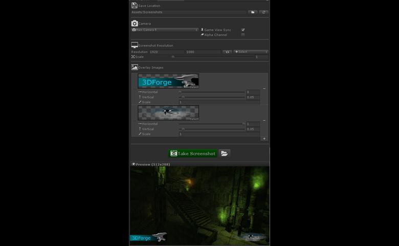 screenshot-creator-1.png