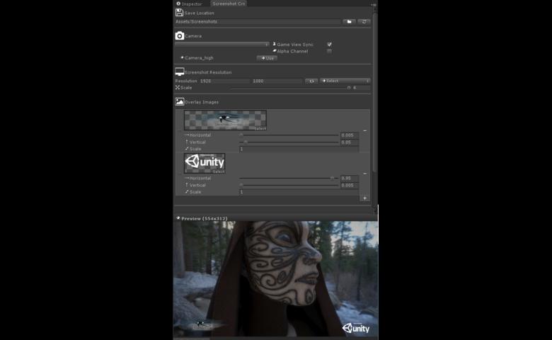 screenshot-creator-2.png