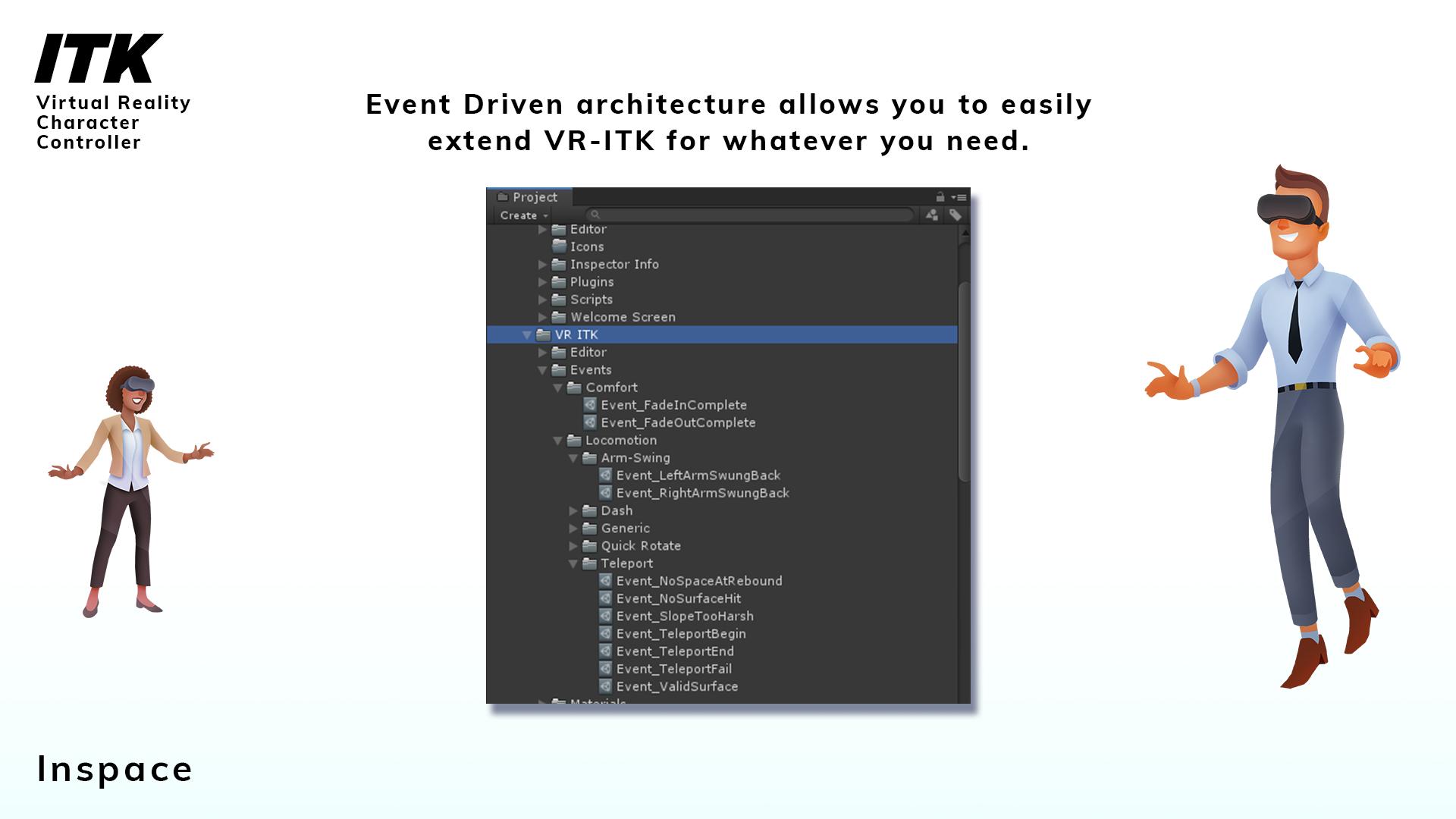 Screenshot-EventDriven.png
