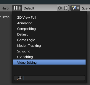Is Blender intentionally designed to be difficult to