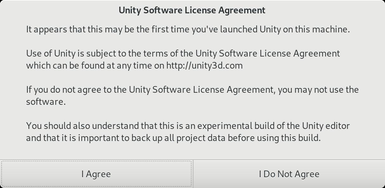Looks like the site beta unity3d com has a broken ipv6