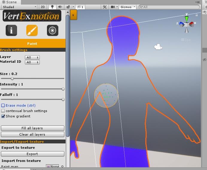 screenshot.jpg