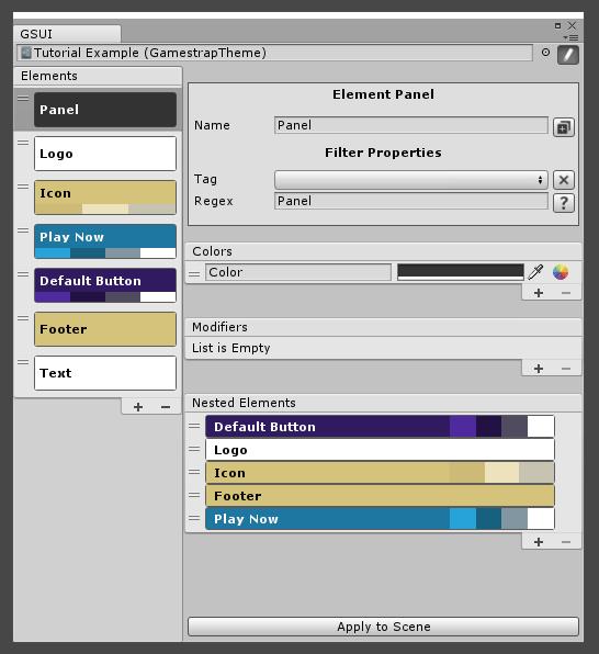 screenshot-tool2.png